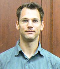 Portrait: Peter Seiler