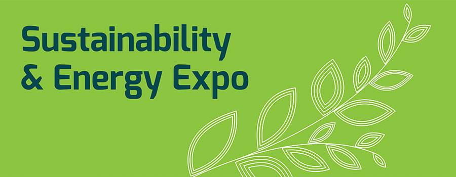 Sustainability and Energy Expo 2017