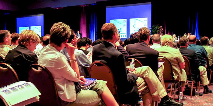 German and European studies workshop held in the US